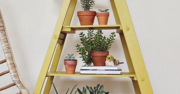 Build Floating Shelves together with DIY Living Room Ideas together ...