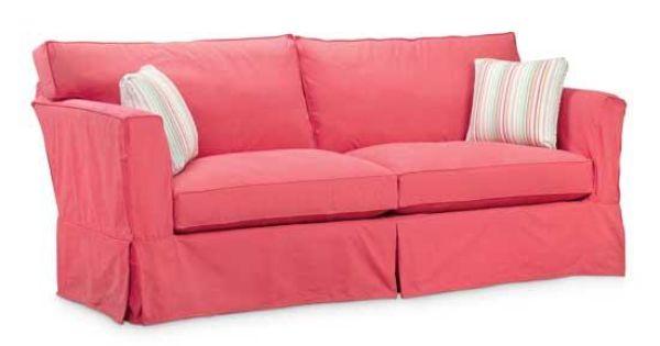 Furniture Ocean City Maryland Bethany Beach Resort Furnishings Furniture Slipcovers Twin Sleeper Sofa