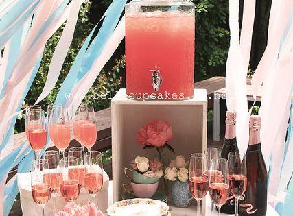 drink dispenser. dispensador de bebidas. refreshment table. mesa de refrescos. wedding drinks.