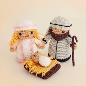 Pin de Tangarria en Crochet, Tricot y Telar | Amigurumi patrones ... | 280x280