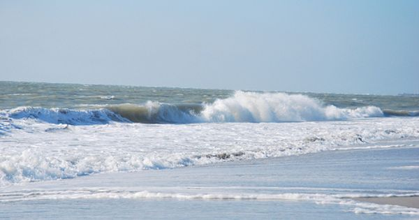 I Can Feel The Waves Captiva Island Places Favorite Places