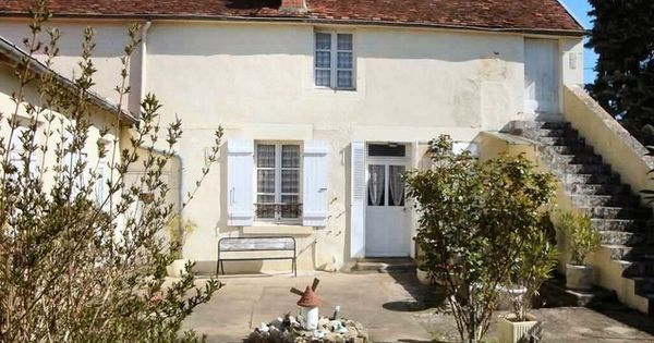 Vous r vez de faire un achat immobilier entre particuliers for Achat maison particulier 77