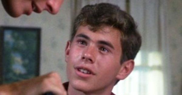 Gary Grimes Summer Of 42 42 Movie Film Fan Matinee Movie