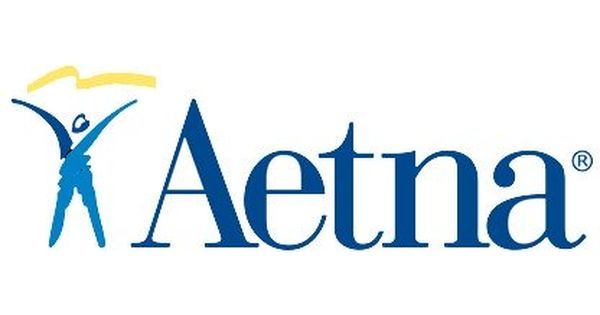 Why Aetna Inc Nyse Aet Stock Is Surging Dental Insurance