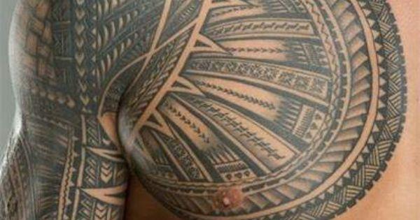 roman reigns tattoo body art pinterest roman roman reigns tattoo and roman reigns. Black Bedroom Furniture Sets. Home Design Ideas