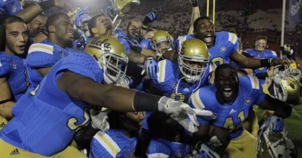 Page Not Found Los Angeles Times Ucla Usc Ucla Ucla Bruins