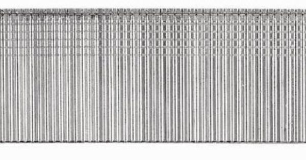 Hitachi 14201 1 1 4 Inch X 16 Gauge Finish Nail By Hitachi 19 99 From The Manufacturer 1 1 4 X 16 Gauge Porter Cable Air Tools Home Hardware