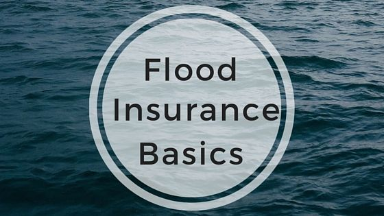 Flood Insurance Basics Flood Insurance Mortgage Payment Flood