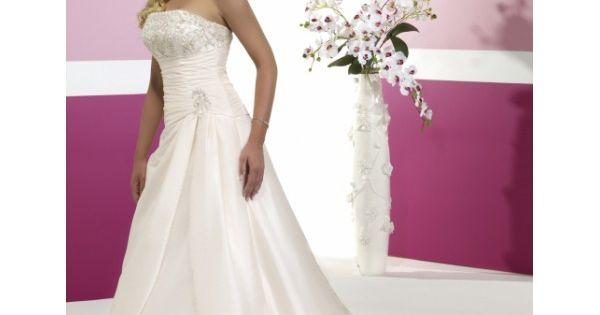 shop formal dressesflower girl dresses