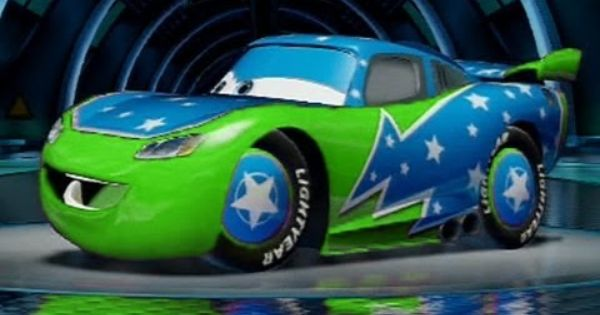 Lightning Mcqueen Daredevil Custom Color Changers Disney Pixar Cars A Disney Pixar Cars Pixar Cars Lightning Mcqueen