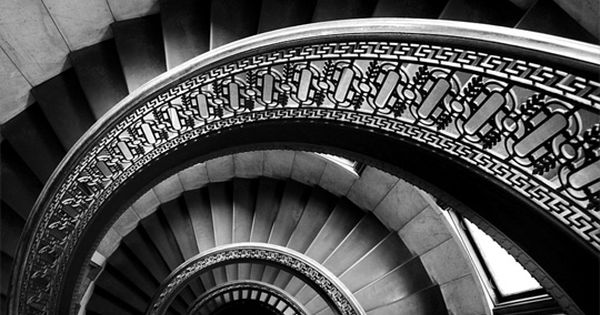 Architecture Photography Ideas 26 amazing architectural photography | to study | pinterest