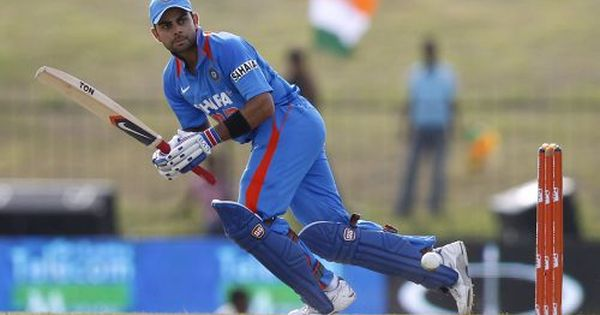 Hd Wallpapers Wallpapers Download High Resolution Wallpapers Hd Wallpapers Wallpapers Download High Resolution Wallpapers Consists Of Nature Wallpapers Cricket Wallpapers Virat Kohli Sports Wallpapers
