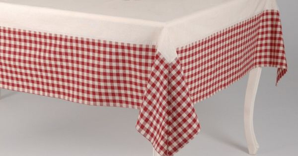 Linge de table linge de maison en ligne nappe nappe for Amadeus decoration en ligne