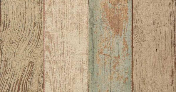 Suelos de gres modelo bretagne suelos francisco - Suelos de gres baratos ...