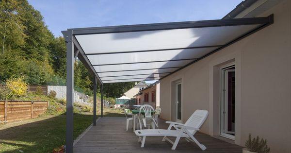 auvents pergolas alu bois pour terrasse en lorraine v randa pergola pinterest. Black Bedroom Furniture Sets. Home Design Ideas