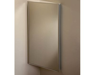 Jensen Specialty Single Door 16 x 30
