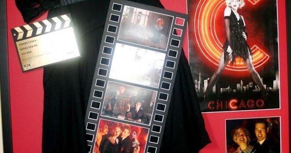chicago movie costumes chicago original movie costume