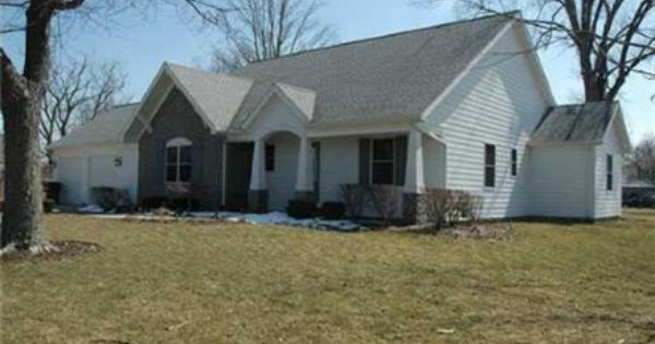 Check Out The Home I Found In Troy Troy Building A House Real Estate