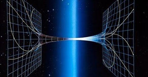 Mandela Effect Mandela Effect Astral Plane Quantum Entanglement