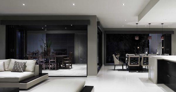 Metricon interior design gallery home decorating photos for Living area interior design