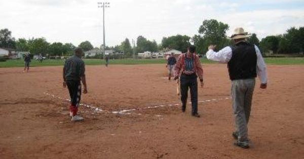 Vintage Baseball Game And Ice Cream Social Kids Events Vintage Baseball Ice Cream Social