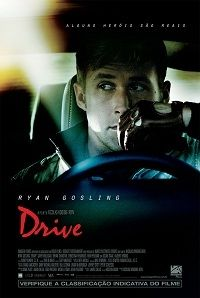 Um Filme De Nicolas Winding Refn Com Ryan Gosling Carey Mulligan