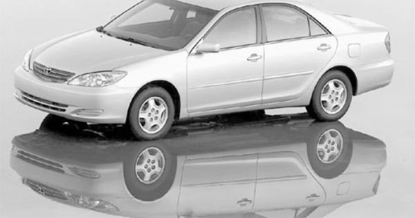Click On Image To Download Toyota Camry Service Repair Manual 1997 1998 1999 2000 2001 Download Toyota Camry Repair Manuals Camry