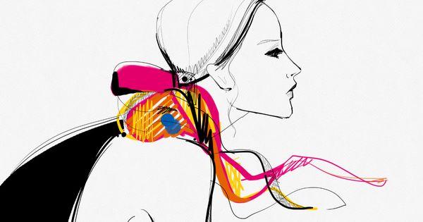 The Studio Blog - Our Favorite Style Blogs | DwellStudio