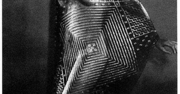 Art Deco Egyptian Influence Egypt Art Deco Pinterest