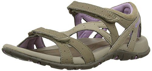 Pin on Women's Sport Sandals and Slides