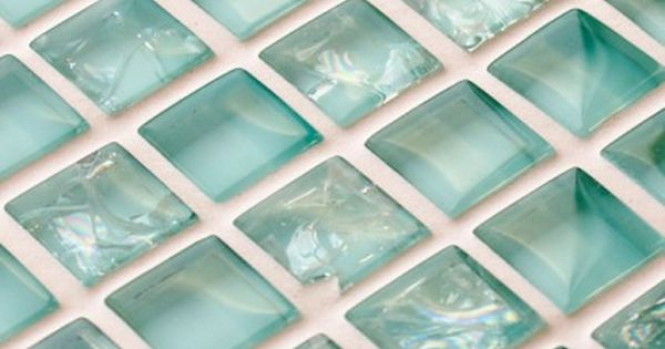 Sparkle Tiles In Ocean Blue Aquamarine Bathroom Mosaic Bathroom Tile Mosaic Tiles Uk Glass Mosaic Bathroom