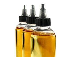 Massage Body Oil Recipe Wholesale Supplies Plus Massage Oils Recipe Diy Spa Recipes Body Oil Recipe