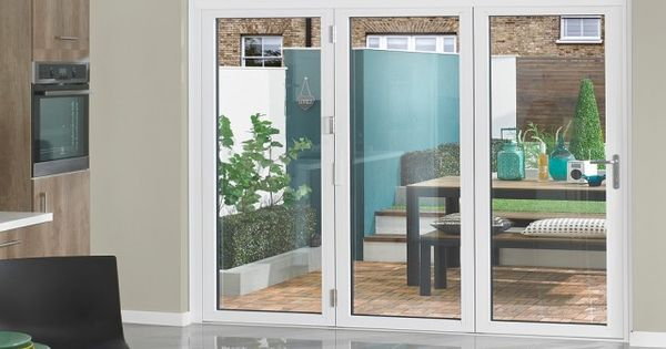 4 foot wide exterior french doors trend home design and for Five foot french doors