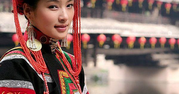 gentleys » Blog Archive » Asien: Unvergessliche Natur und Kultur