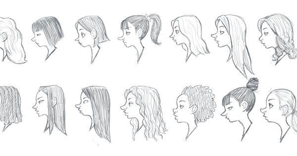 Disney Character Design Internship : Cute cartoony look drawing ideas pinterest profile