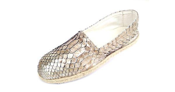 python toms ... Python 1