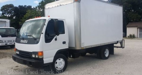 Commercial Trucks Semi Trucks Tampa Fl Used Trucks For Sale Trucks Semi Trucks