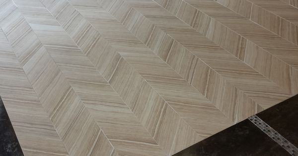 Eramosa Beige Silver White Grey 12 Quot X24 Quot Porcelain Tile