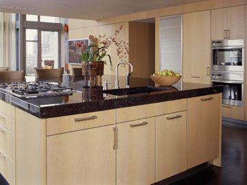 Kitchen Island Designs We Love Kitchen Island With Sink Kitchen Island With Sink And Dishwasher Kitchen Design