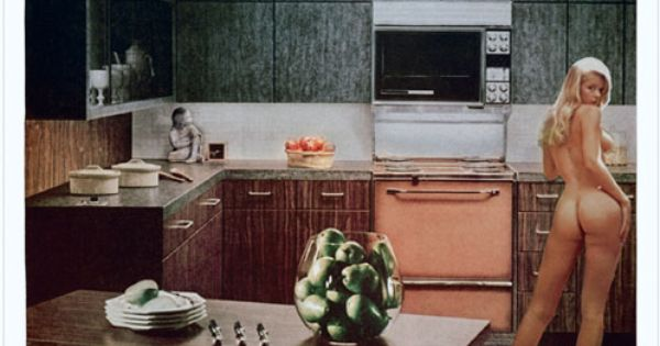 martha rosler thesis on defunding Martha rosler, housing is a human right (still), a short animation produced by the public art fund, 1989 martha rosler, if you lived here essays exhibitions interviews others publishing reviews close.