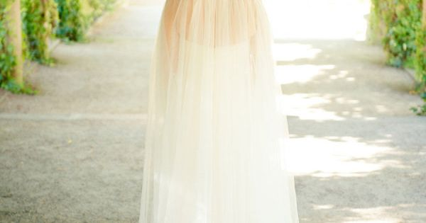 beautiful bride :)