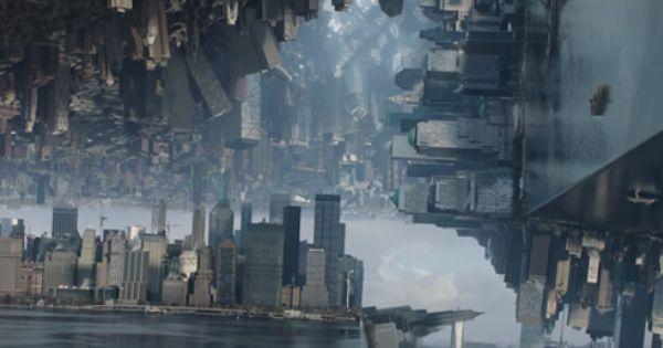 Tv Doctor Strange Marvel Doctor Strange Doctor Strange Trailer