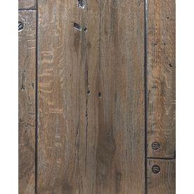 Product Image 1 Wall Paneling Barnwood Paneling Paneling
