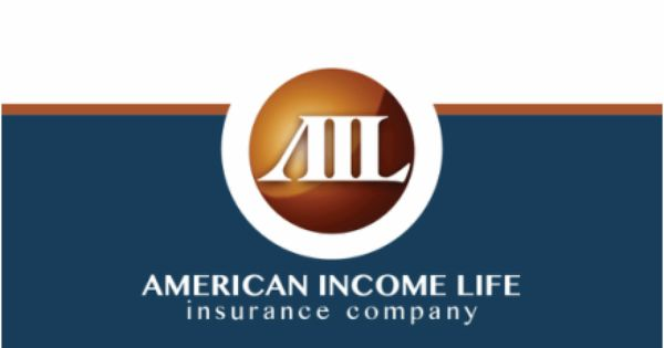 American Income Life Insurance Logo Google Search Life Insurance Policy Life Insurance American Life Insurance