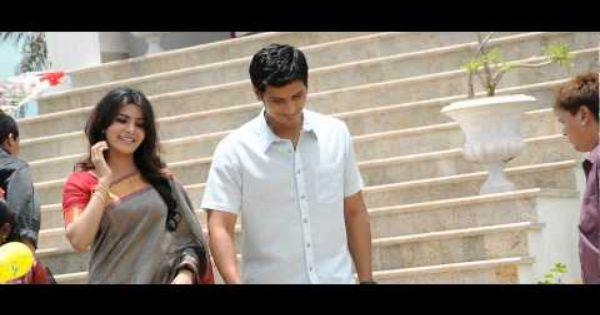 kadal video songs hd 1080p blu-ray tamil movies online