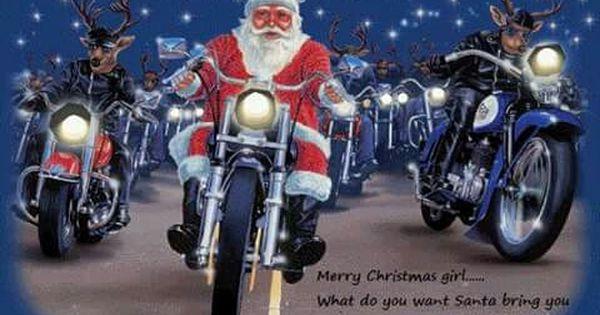 Merry Christmas Indian crossdressing caption Pinterest