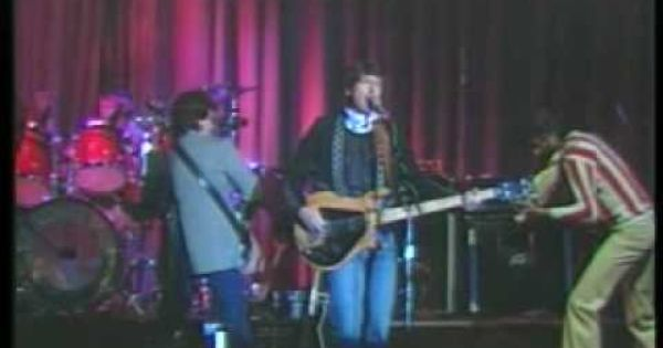 BATTLE OF NEW ORLEANS Nitty Gritty Dirt Band Music