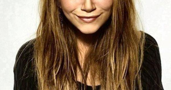 dark blonde, Mary Kate, Ashley, Olsen twins, skinny, pretty, beautiful, girl, lovely,