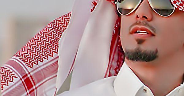صور بدو حلوه لقطات قديمة للحياة البسيطة في الصحراء Style Square Sunglass Fashion