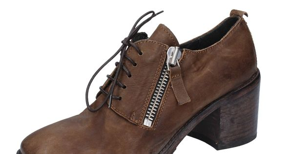 Pin on Bottines Femme Cuir